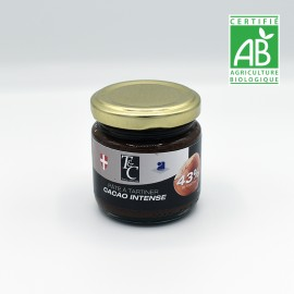 Cacao Intense