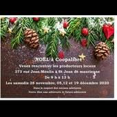 🎅 Période de Noël 🤶